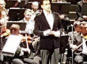 concerto Schillaci Pisaroni