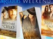 soli 0,99$: lettura weekend Ereditare cielo Ariel Tachna