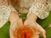Rimedi naturali contro raffreddore