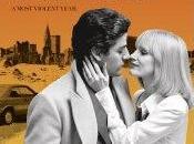 1981 Indagine York J.C. Chandor: recensione