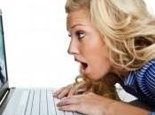 Ecco come siti guadagnano ingannando internauti