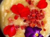 fiori topinambur