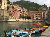 Liguria alternativa