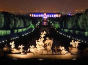 Reggia Caserta s'illumina Natale: biglietti soli euro dicembre gennaio