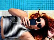 accessori cellulari utili cool prezzi irrisori