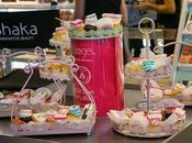 Shaka Innovative Beauty: un'esplosione bellezza all'OVS Store Milano