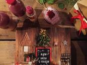 Natale Bottega Verde 2016: magia regali beauty