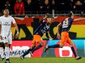 Ligue giornata PSG, Nizza allunga