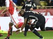 Ligue giornata Monaco fiutano Nizza