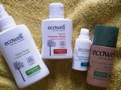 Dove acquistare prodotti ecosostenibili