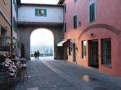 L'antico borgo Castiglione Lago CurioCity.Travel