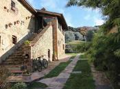 Cantico della Natura: relax romanticismo cuore dell'Italia