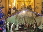 Esposizione presepi centro storico Modena!