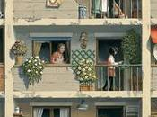 Piccolo Condominio Antico