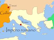 battaglia Emesa (272 d.C.)