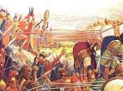 battaglia Pidna (168 a.C.)