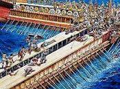 battaglia Milazzo (260 a.C.)