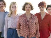 """20th Century Women"" Mike Mills: primo trailer nuovo film regista ""Beginners"""