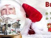 Offerte Natale GearBest: ecco come trovarle