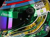 Schuberth F.Massa Interlagos 2016 Jens Munser Designs