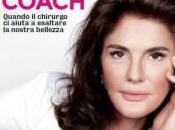Beauty Coach Fiorella Donati- Recensione