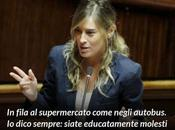 questo dibattito costituzionale: stupidario referendum (www.bastaunsi.org)