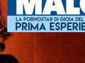 """Topics Dicembre """"Malena Pugliese"""": vita difficile, divisa l'Assemblea Nazionale secondo lavoro come pornostar Rocco Siffredi -www.bastaunsi.org"""
