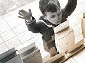 """Recensione labirinto degli spiriti"""" Cimitero Libri Dimenticati Carlos Ruiz Zafón"""