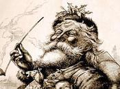 Santa Claus: uomo venuto dalla Turchia