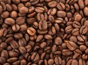 Bimby, Sorbetto Caffè
