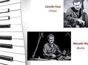 """Nice Jazz Trio"" concerto presso Baretto"" Martina Franca"