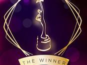 Winner is....