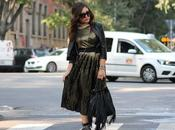 #OUTFIT: golden age.