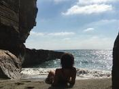 #TRAVEL: spiagge Ischia.