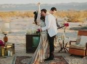 #TREND REPORT: matrimoni d'estate.