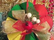 Lavoretti Natale: Pallina Natale