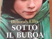Libri bambini: Sotto burqa
