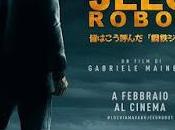 Chiamavano Jeeg Robot Gabriele Mainetti, 2015)
