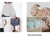 Fashion PinInspiration