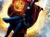 Doctor Strange Senza spoiler