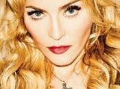 VIDEO Madonna promette pompino coloro