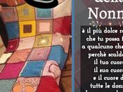 coperta della nonna progetto multicuore uncinetto