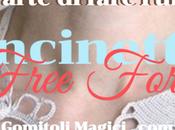 Gomitoli Magici Florence Creativity 2016