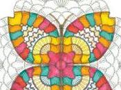 L'uncinetto colorare idee regalo appassionate crochet!