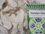 Human+Kind Family Remedy Cream Review