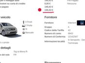NOLEGGIO AUTO ALLE CANARIE: opinioni metodi pagamento