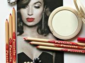 Drama Empire, collezione Diva firmata Neve Cosmetics