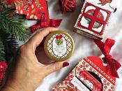 Aspettando Natale idee regalo Bottega Verde