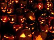 tradizioni italiane Halloween
