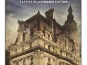 Storia dell'ereditiera sparita dalle ville